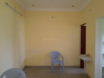3 BHK Independent House