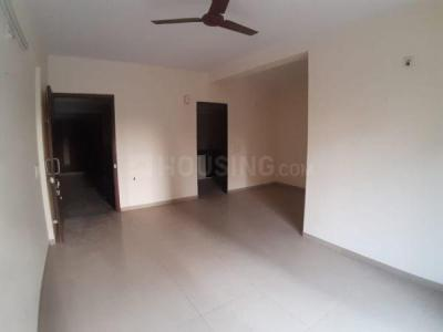 Gallery Cover Image of 1215 Sq.ft 2 BHK Apartment for rent in Safal Orchid Elegance, Bopal for 17000