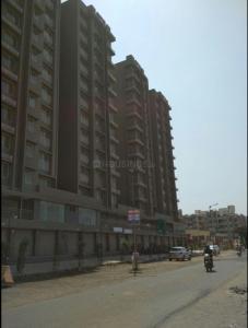 395 Sq.ft Residential Plot for Sale in Narolgam, Ahmedabad