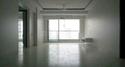 Gallery Cover Image of 1650 Sq.ft 3 BHK Apartment for rent in Parel for 95000