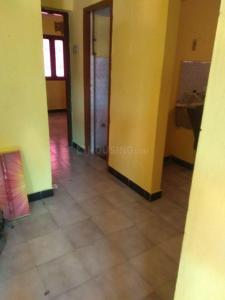 Gallery Cover Image of 573 Sq.ft 1 BHK Apartment for rent in Adambakkam for 9000