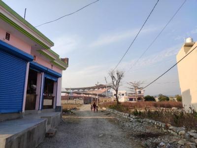 1000 Sq.ft Residential Plot for Sale in Raipur, Dehradun