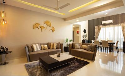 Gallery Cover Image of 4451 Sq.ft 4 BHK Independent Floor for buy in Adroit Artistica, Sholinganallur for 40400000