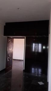 Gallery Cover Image of 650 Sq.ft 3 BHK Independent House for rent in Ramapuram for 8500