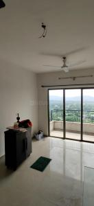 Gallery Cover Image of 987 Sq.ft 2 BHK Apartment for rent in Lodha Casa Bella Gold, Palava Phase 1 Nilje Gaon for 16500