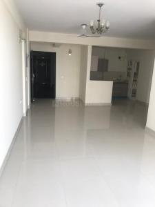 Gallery Cover Image of 1851 Sq.ft 3 BHK Apartment for rent in Oxirich Avenue, Ahinsa Khand for 18500