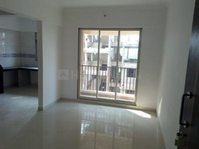 Gallery Cover Image of 487 Sq.ft 1 BHK Apartment for buy in Badlapur West for 1969145