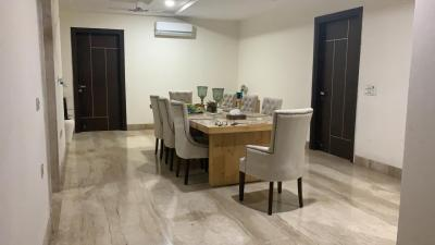 Gallery Cover Image of 5000 Sq.ft 4 BHK Apartment for buy in Vasant Kunj for 35000000