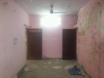 Gallery Cover Image of 1250 Sq.ft 3 BHK Apartment for buy in Mayur Vihar II for 9500000