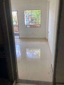 Gallery Cover Image of 1000 Sq.ft 2 BHK Apartment for buy in Kalyan Nagar for 5900000