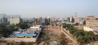 51 Sq.ft Residential Plot for Sale in Sector 116, Noida