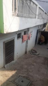 Gallery Cover Image of 802 Sq.ft 3 BHK Independent House for buy in Borabanda for 5000000