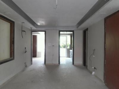 Gallery Cover Image of 2200 Sq.ft 4 BHK Independent Floor for buy in Sector 51 for 16500000