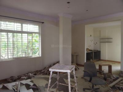 Gallery Cover Image of 1350 Sq.ft 3 BHK Apartment for rent in J P Nagar 8th Phase for 16000
