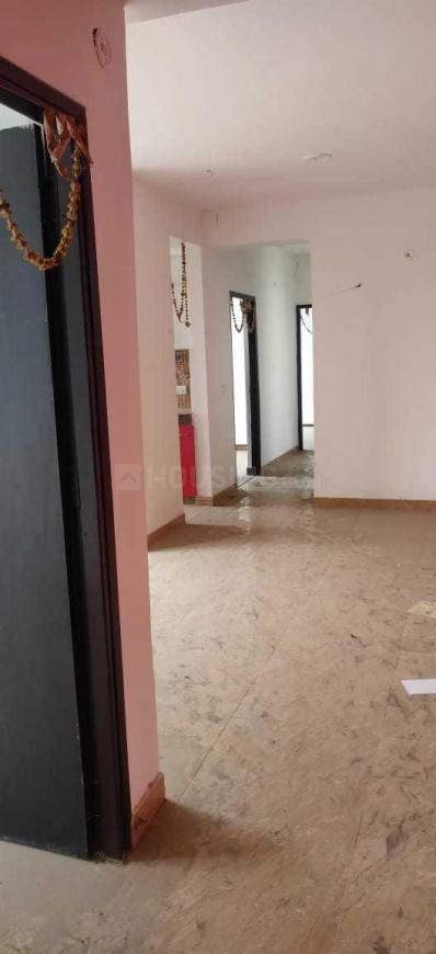 Living Room Image of 1050 Sq.ft 2 BHK Apartment for rent in Sector 70 for 7000