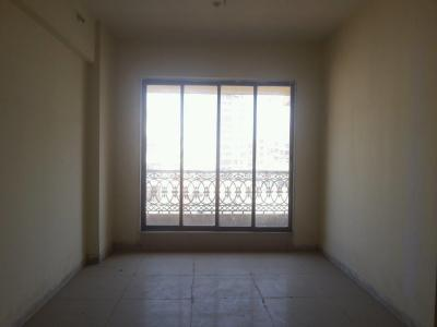 Gallery Cover Image of 940 Sq.ft 2 BHK Apartment for buy in Kopar Khairane for 10000000
