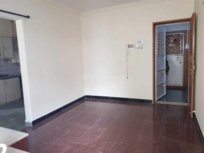 Gallery Cover Image of 880 Sq.ft 2 BHK Apartment for buy in Karve Nagar for 8000000
