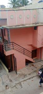 Gallery Cover Image of 500 Sq.ft 1 BHK Independent House for buy in Kamala Nagar for 6000000