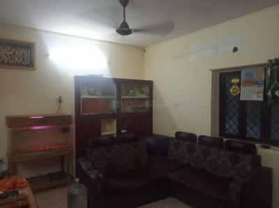 Gallery Cover Image of 500 Sq.ft 1 BHK Apartment for buy in Kodambakkam for 2650000
