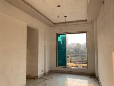 Gallery Cover Image of 510 Sq.ft 1 BHK Apartment for buy in Thakurli for 3745000