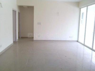 Gallery Cover Image of 1450 Sq.ft 3 BHK Independent Floor for rent in Sector 81 for 11000