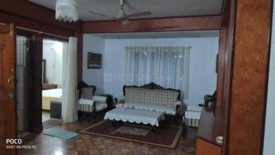 Gallery Cover Image of 1500 Sq.ft 3 BHK Apartment for rent in Arakere for 31000