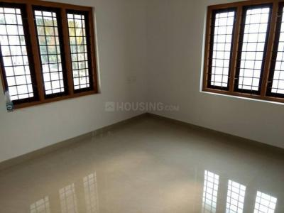 Gallery Cover Image of 1900 Sq.ft 3 BHK Independent House for buy in Nurani for 4750000