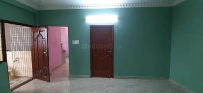 Gallery Cover Image of 333 Sq.ft 1 BHK Apartment for buy in Guduvancheri for 1232000