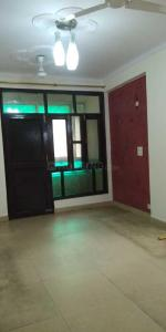 Gallery Cover Image of 1100 Sq.ft 2 BHK Apartment for buy in Sarvahit Apartments, Sector 17 Dwarka for 9200000
