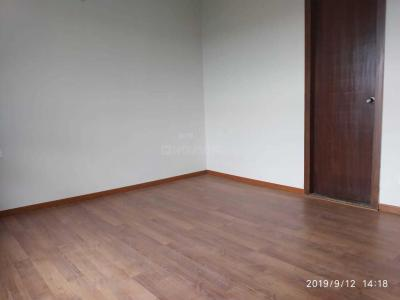 Gallery Cover Image of 1760 Sq.ft 2 BHK Apartment for rent in Rajajinagar for 120000