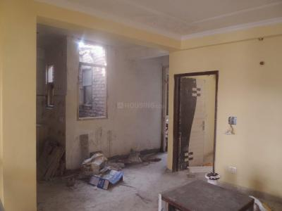 Gallery Cover Image of 750 Sq.ft 3 BHK Apartment for buy in New Ashok Nagar for 5000000