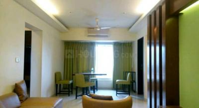Gallery Cover Image of 1400 Sq.ft 3 BHK Apartment for rent in Shubhada Towers, Worli for 110000