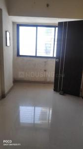 Gallery Cover Image of 515 Sq.ft 1 BHK Apartment for rent in Shivneri Building, Govandi for 17000