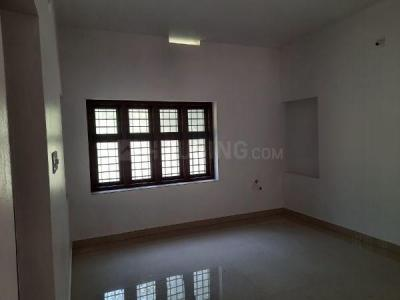 Gallery Cover Image of 1650 Sq.ft 3 BHK Independent House for buy in Ottapalam for 5500000