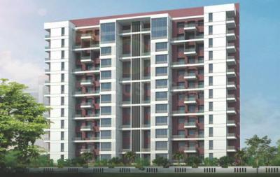 Gallery Cover Image of 900 Sq.ft 2 BHK Apartment for buy in Hinjewadi for 4600000