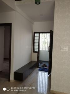 Gallery Cover Image of 2200 Sq.ft 3 BHK Apartment for buy in Nagasandra for 21500000