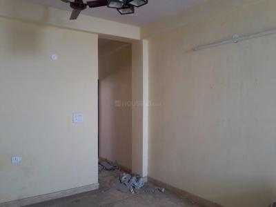 Gallery Cover Image of 500 Sq.ft 1 BHK Apartment for buy in Nai Basti Dundahera for 1180000
