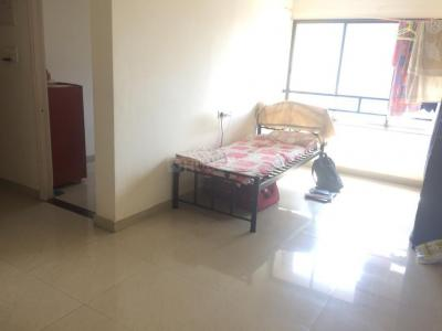 Gallery Cover Image of 650 Sq.ft 1 BHK Apartment for buy in Priyadarshini CHS, Dadar West for 16000000