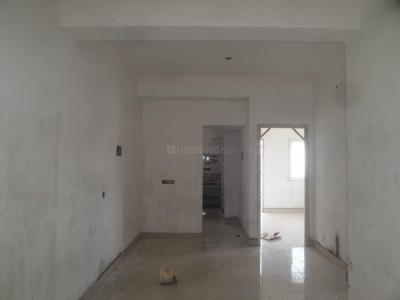 Gallery Cover Image of 777 Sq.ft 2 BHK Apartment for buy in Ambattur for 3600000