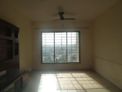 Gallery Cover Image of 1000 Sq.ft 2 BHK Apartment for rent in Chembur for 40000