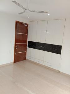 Gallery Cover Image of 3000 Sq.ft 4 BHK Apartment for rent in Sector 12 Dwarka for 46000