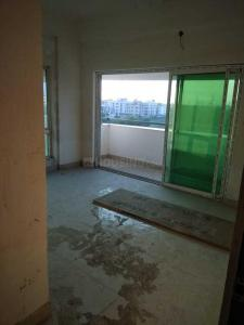 Gallery Cover Image of 1000 Sq.ft 2 BHK Apartment for rent in Garia for 14000