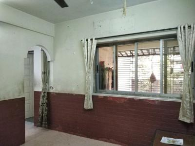 Gallery Cover Image of 650 Sq.ft 1 BHK Apartment for rent in Mulund East for 22000
