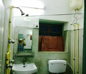 Bathroom Image of PG 4272307 New Alipore in New Alipore