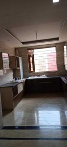 Gallery Cover Image of 1600 Sq.ft 3 BHK Independent Floor for rent in Sector 43 for 13000
