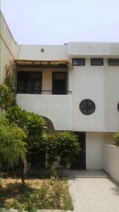 Gallery Cover Image of 1000 Sq.ft 3 BHK Independent House for buy in SLV Phase, Govindpuram for 6400000