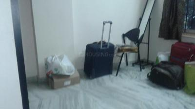 Gallery Cover Image of 1100 Sq.ft 2 BHK Apartment for rent in Yousufguda for 19000