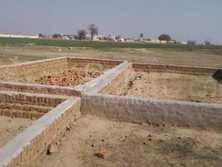 Gallery Cover Image of 450 Sq.ft Residential Plot for buy in NTPC Society for 350000