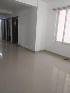 Gallery Cover Image of 1400 Sq.ft 3 BHK Apartment for rent in Noida Extension for 9000