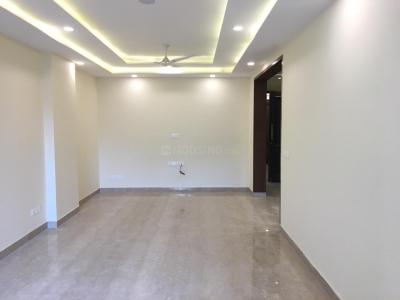 Gallery Cover Image of 1800 Sq.ft 3 BHK Independent Floor for rent in Kalkaji for 53500